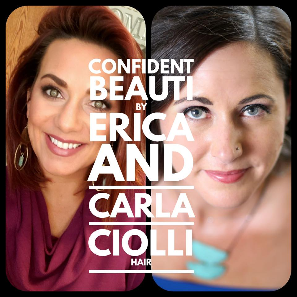 Carla Ciolli Hair Studio
