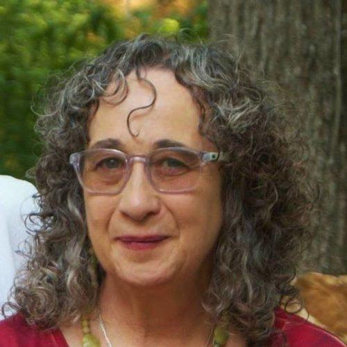 Lea Lichty