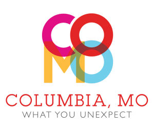 Columbia, Missouri logo