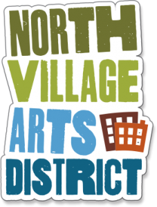 NVAD logo