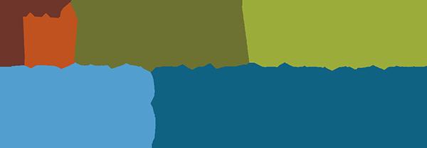 North Village Arts District logo