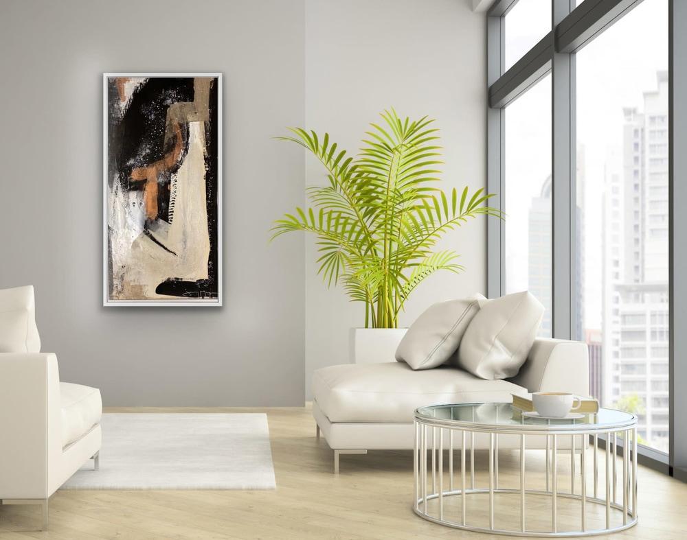 Jenny McGee Studio and Art Gallery